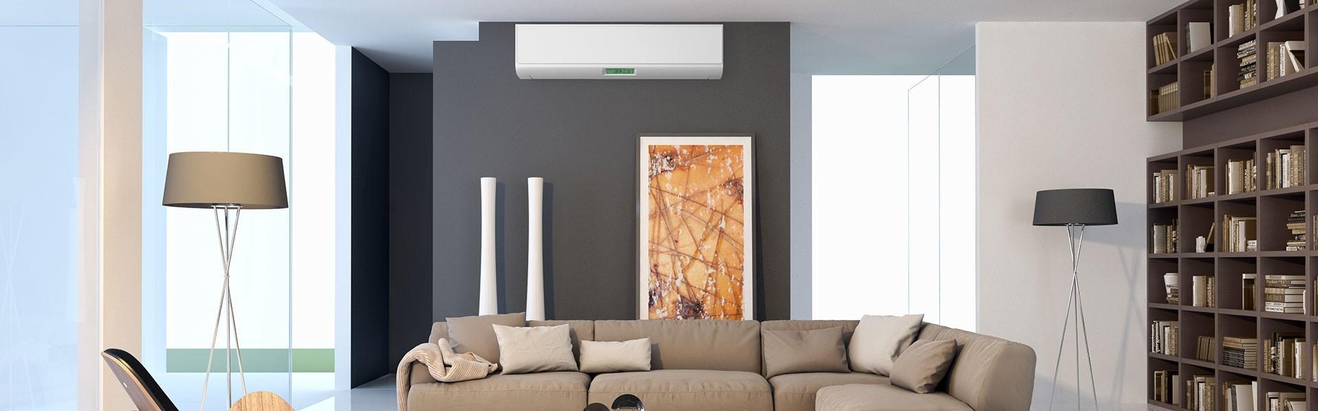 klimaanlagen und klimatechnik aus graz steiermark. Black Bedroom Furniture Sets. Home Design Ideas
